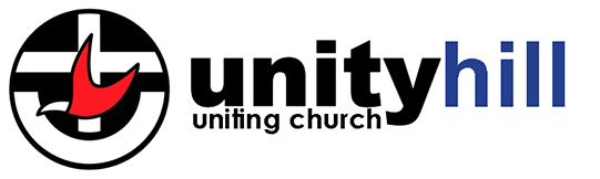 Unity Hill Uniting Church