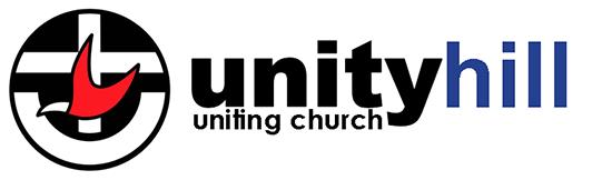 Unity Hill Uniting Church